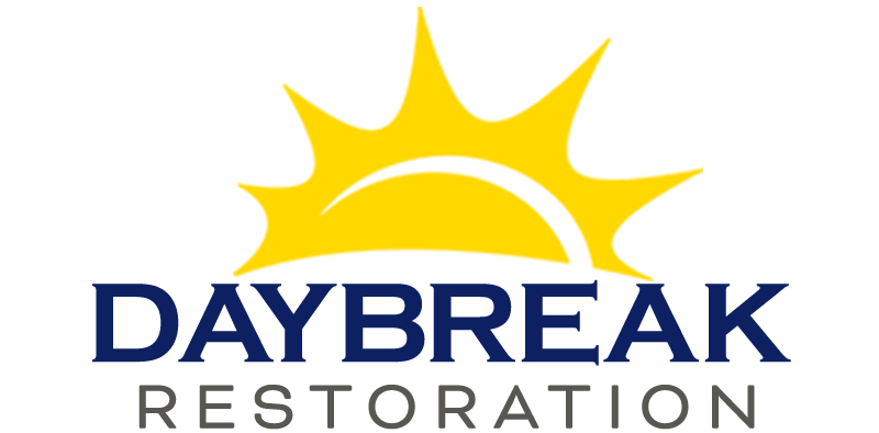 Daybreak Restoration